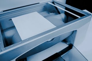 Document Scanning Services in Riverside, CA