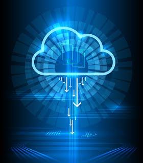 Cloud Storage Services in Riverside
