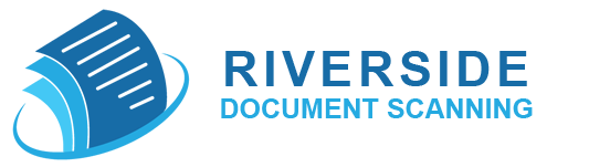 Riverside Document Scanning